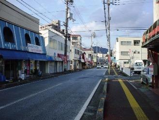 kouchiasahi4.jpg