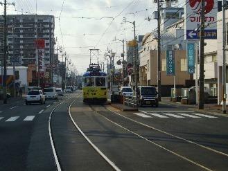 kouchiasahi5.jpg
