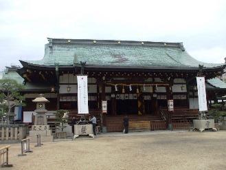 minamimorimachi7.jpg