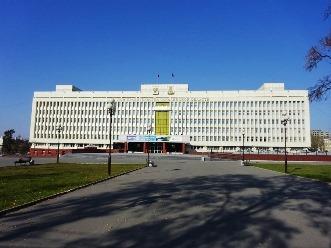 yuzhnosakhalinsk51.jpg