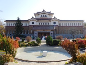 yuzhnosakhalinsk55.jpg