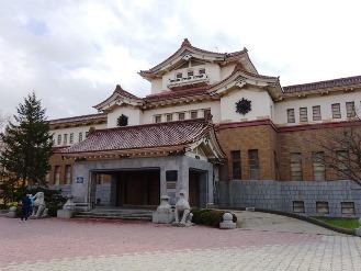 yuzhnosakhalinsk56.jpg