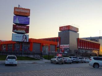 yuzhnosakhalinsk71.jpg