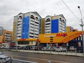 yuzhnosakhalinsk76.jpg