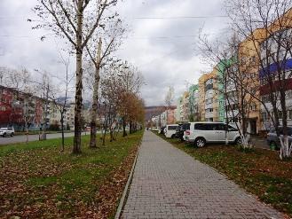 yuzhnosakhalinsk77.jpg
