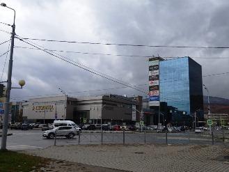 yuzhnosakhalinsk78.jpg