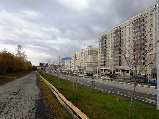 yuzhnosakhalinsk79.jpg