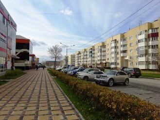 yuzhnosakhalinsk82.jpg