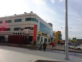 yuzhnosakhalinsk84.jpg