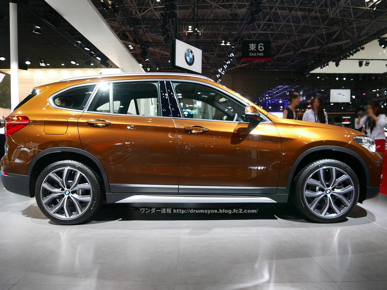 BMWX1_02_20180102192916825.jpg