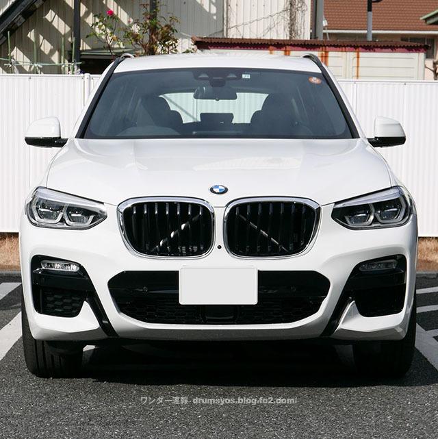 BMWX3_01_20180111080837815.jpg