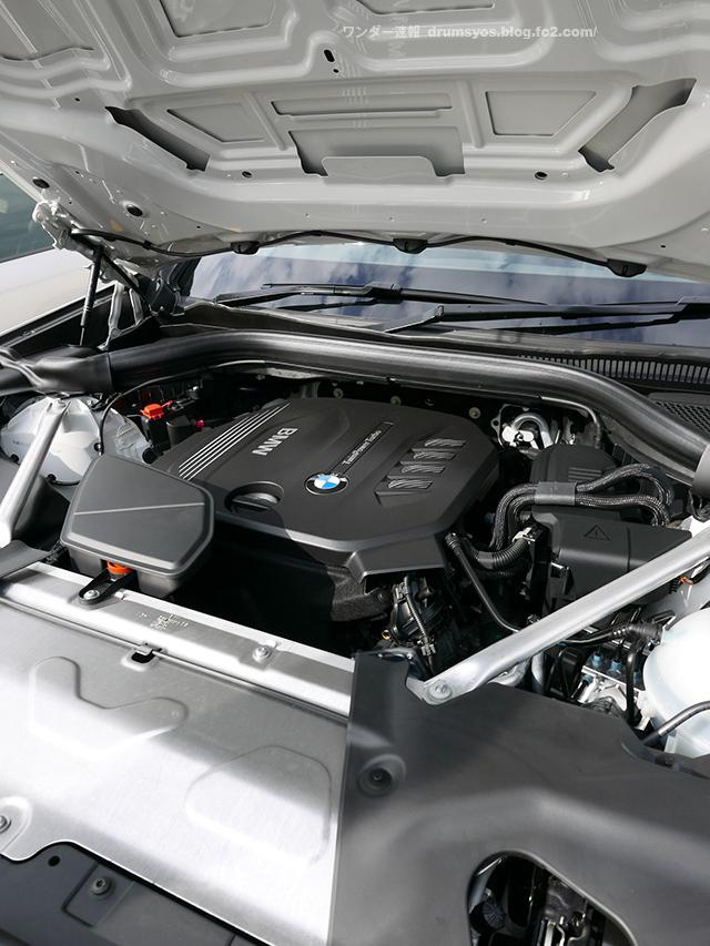 BMWX3_03_20180114164516db2.jpg