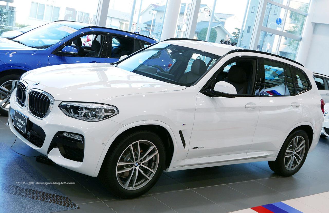 BMWX3_04_2018010217053881d.jpg