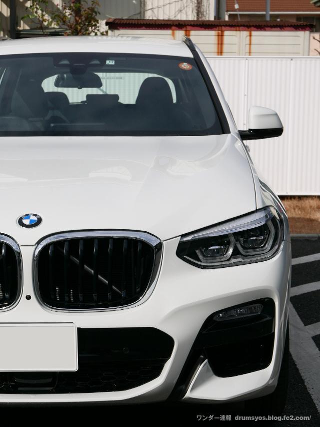 BMWX3_04_201801141645170f6.jpg