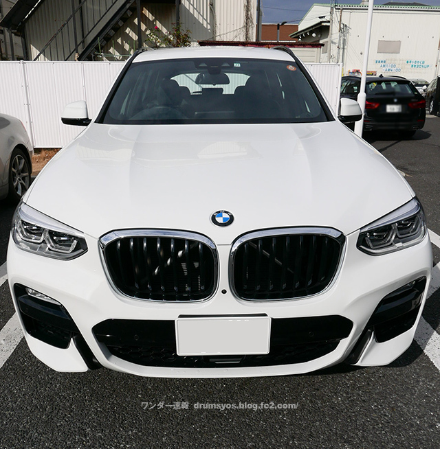BMWX3_05_20180114164519d4d.jpg