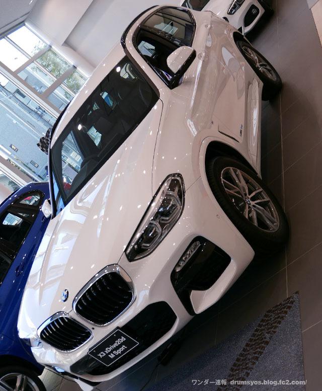 BMWX3_06_20171229002806ff9.jpg