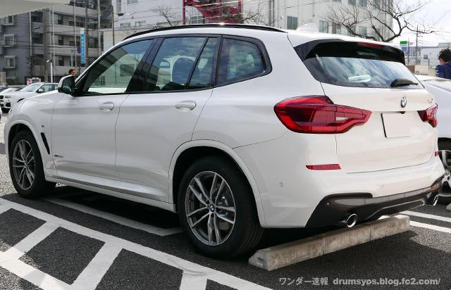 BMWX3_06_20180114164520aaf.jpg