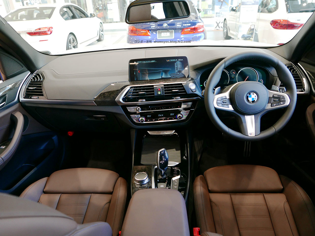 BMWX3_07_201801011350270d0.jpg