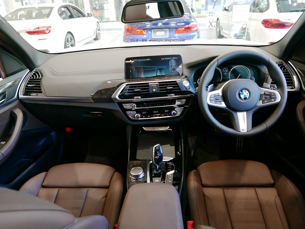 BMWX3_07_20180102170619dc9.jpg