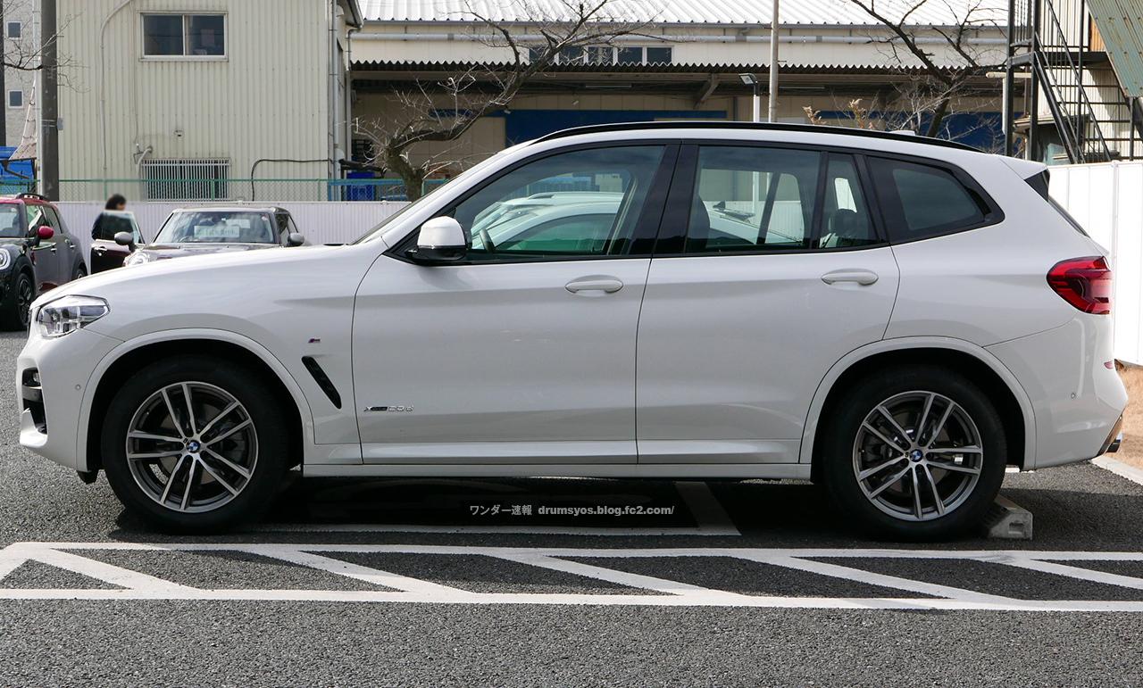 BMWX3_07_201801141645220fa.jpg