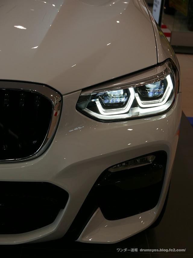 BMWX3_08_20180101135357677.jpg