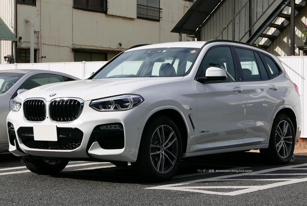 BMWX3_08_20180114164524fe2.jpg