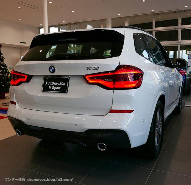 BMWX3_09_2018010217054079a.jpg