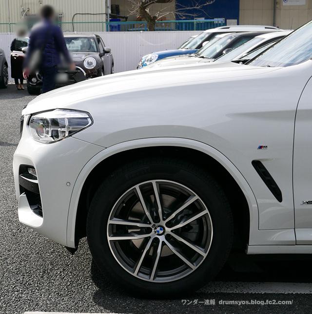 BMWX3_10_201801141814218e4.jpg