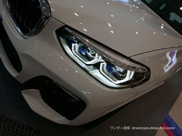 BMWX3_13_20180102170545006.jpg