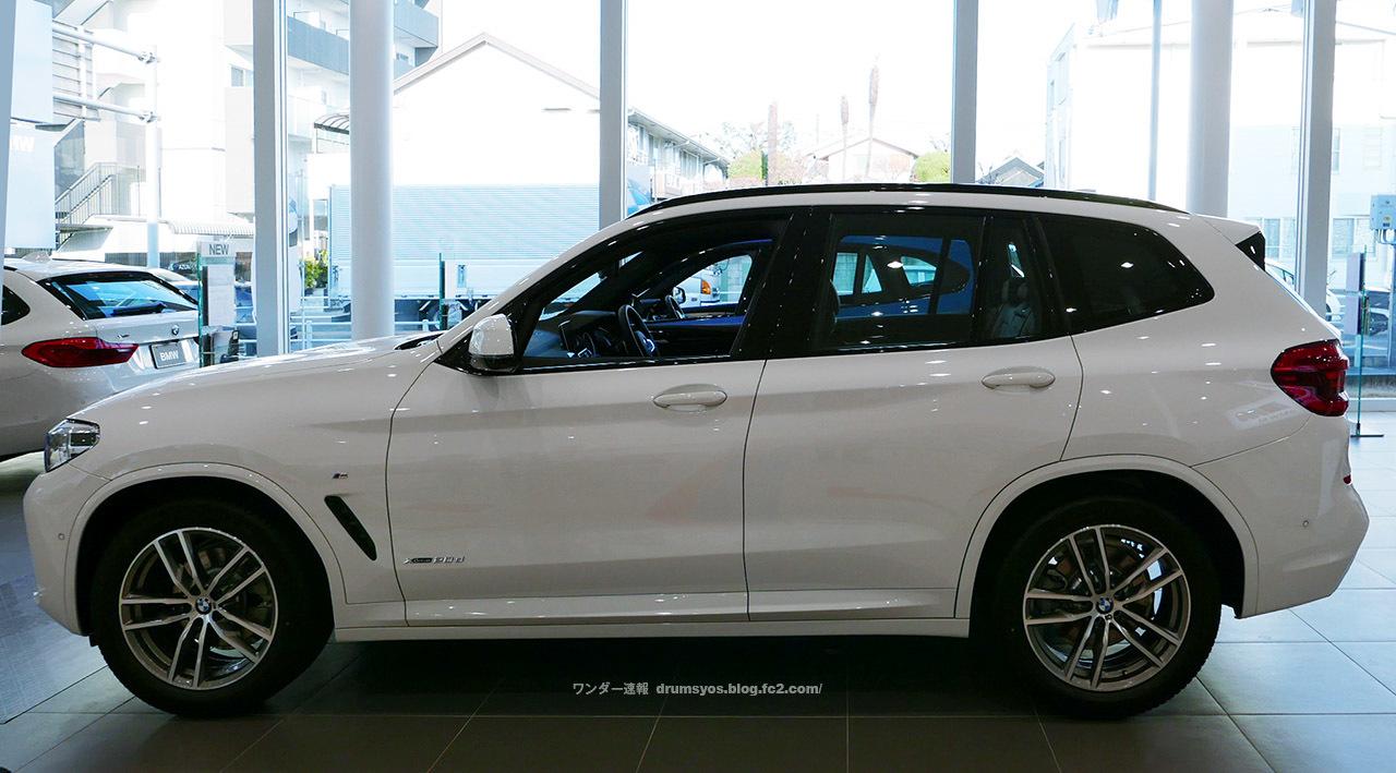 BMWX3_14_2018010217054711c.jpg