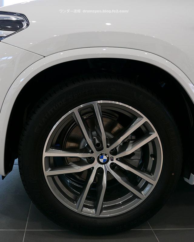 BMWX3_17_2018010217055109d.jpg