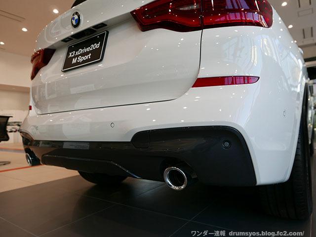 BMWX3_19_20180102170555325.jpg