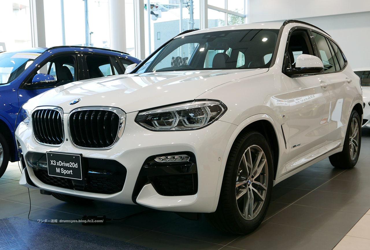 BMWX3_22_201801021706000c5.jpg