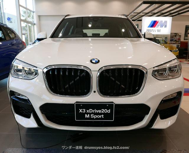 BMWX3_23_20180102170602ae6.jpg