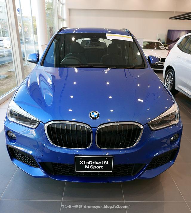 BMWX3_25_201801021706041f7.jpg