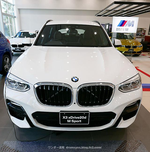 BMWX3_26_201801021706065e2.jpg