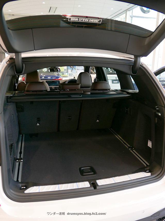 BMWX3_31_2018010223304694b.jpg