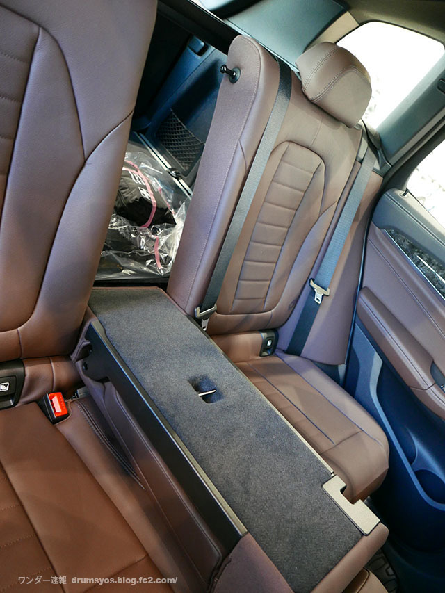 BMWX3_35_20180102233052d23.jpg