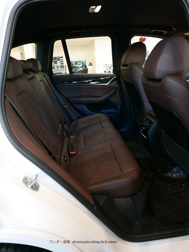 BMWX3_37_20180102233055719.jpg