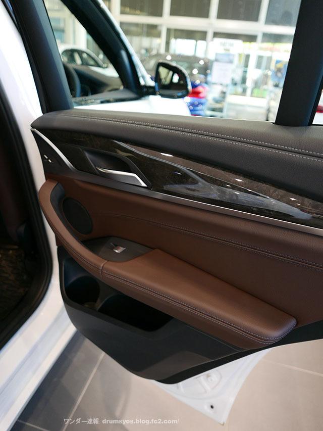 BMWX3_38_20180102233056b53.jpg