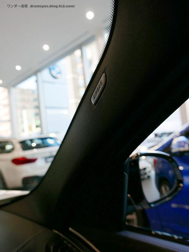 BMWX3_40_20180102233059204.jpg
