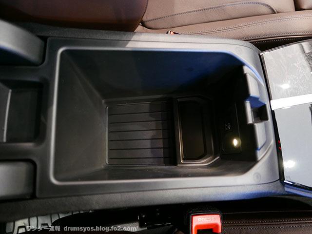 BMWX3_42_20180102233102891.jpg