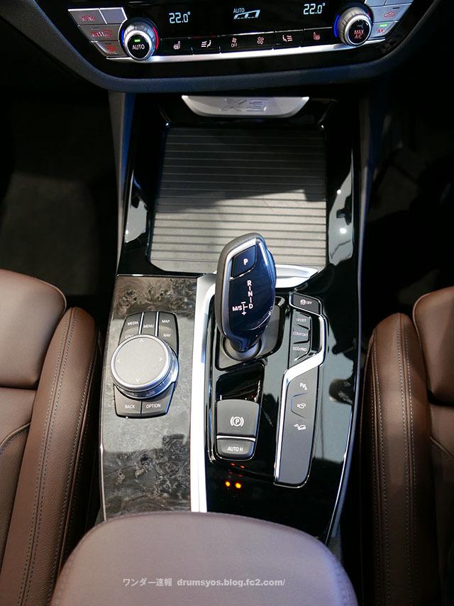 BMWX3_47_20180102233114cec.jpg