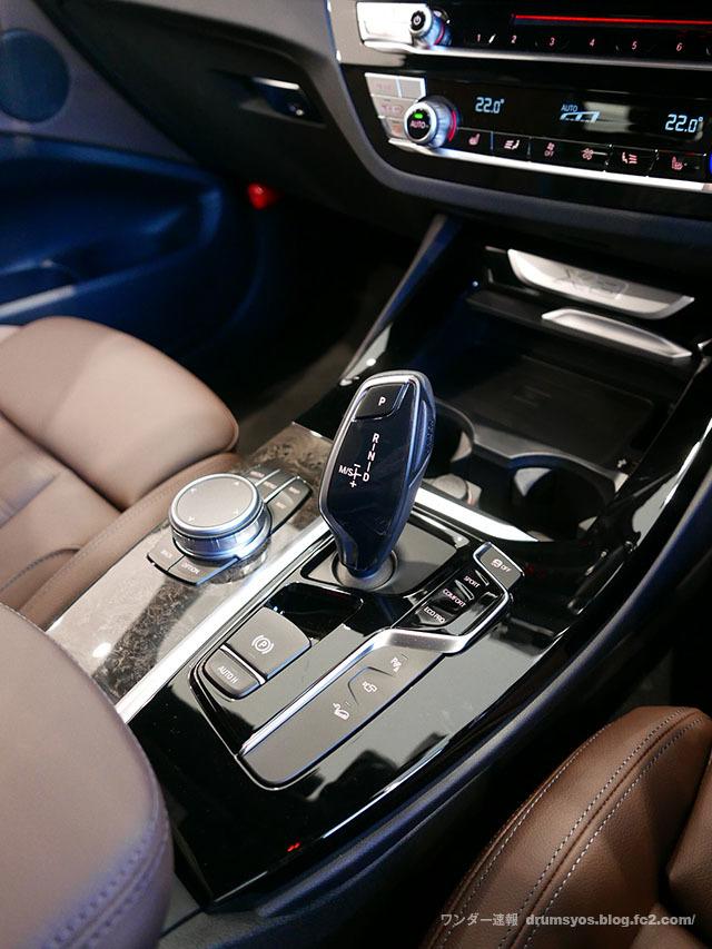 BMWX3_48.jpg