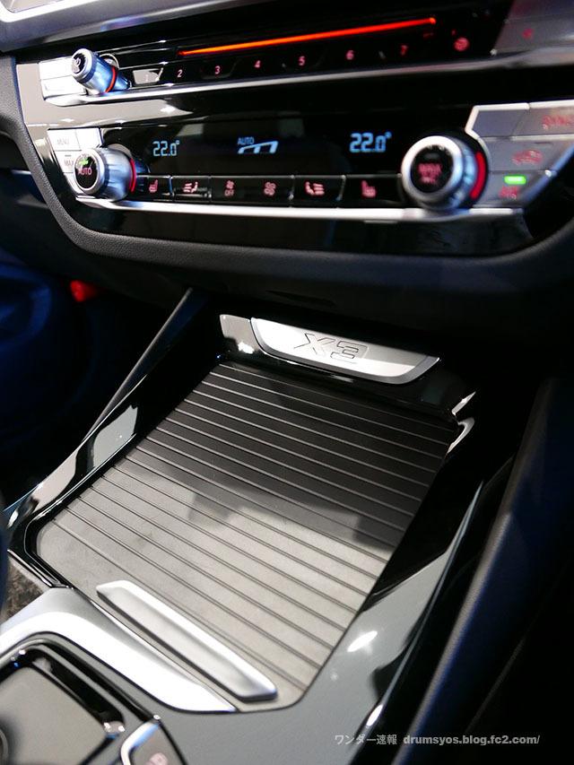BMWX3_50_20180102233119e1f.jpg