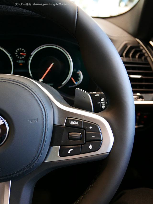 BMWX3_54.jpg