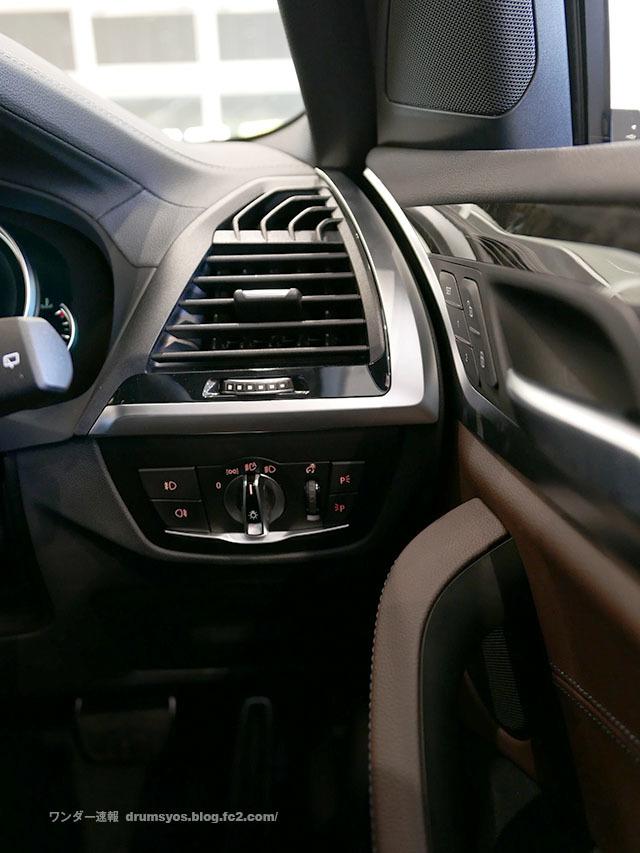 BMWX3_55.jpg