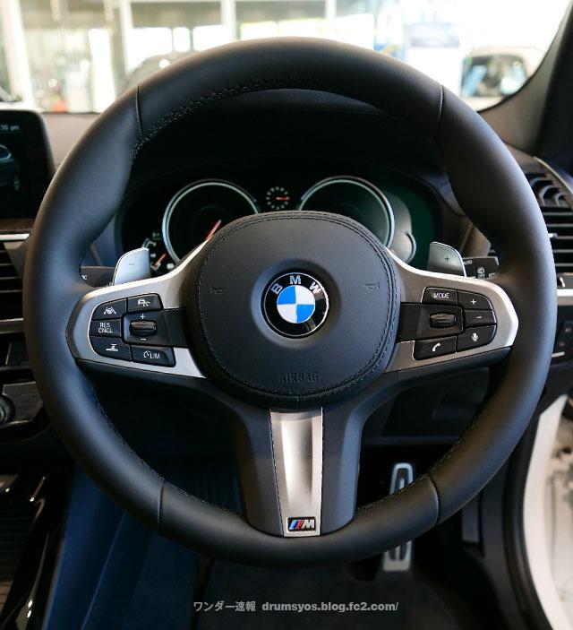 BMWX3_57_2018011417405543f.jpg