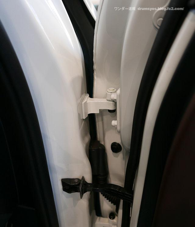 BMWX3_58.jpg