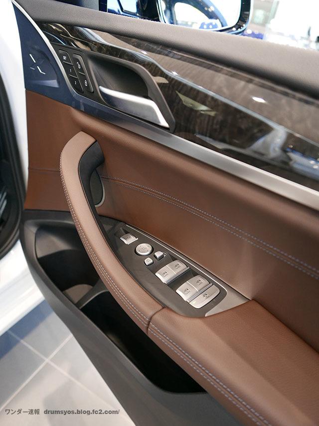 BMWX3_62.jpg